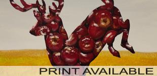 autumnprintfeaturedimage