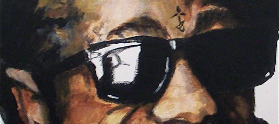 SARAH STUPAK » Archive Lil Wayne - SARAH STUPAK